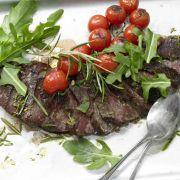 Steak-Rezepte