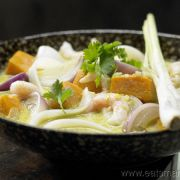 Thailändische Rezepte von EAT SMARTER