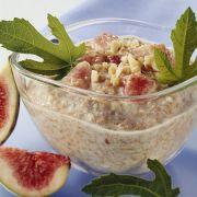 Trennkost Frühstücks-Rezepte von EAT SMARTER