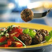 Trennkost Mittagessen-Rezepte von EAT SMARTER