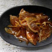 Ungarische Rezepte von EAT SMARTER