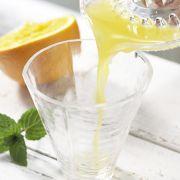 Vielfältige Cocktail-Rezepte