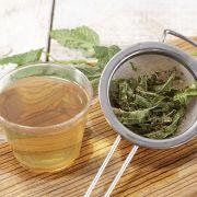 Wärmende Tee-Rezepte