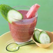Wassermelonen-Rezepte