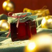 Weihnachtsfrühstück-Rezepte von EAT SMARTER
