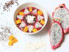 Acai Bowl – Exotik Rezept