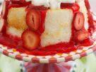 Angel Food Cake Rezept