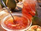 Apfel-Birnen-Konfitüre Rezept