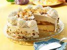 Apfel-Nuss-Torte Rezept