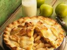 Apple Pie Rezept