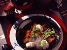 Asiatische Suppe Rezept