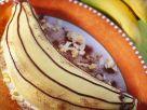 Bananen-Torte Rezept