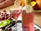 Beeren-Likör Rezept