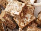 Berliner Brot mit Gewürzen Rezept