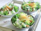 Birnen-Sellerie-Salat Rezept
