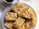 Blechkuchen mit Streuseln Rezept