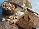 Bohnen-Walnuss-Aufstrich Rezept