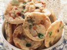 Bonbon-Cookies Rezept
