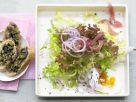 Brasserie-Salat Rezept