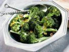 Brokkoli Rezept