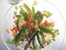 Brokkoli-Spargel-Salat Rezept