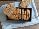 Brot ohne Salz Rezept