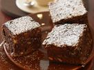 Brownies mit Kaffee Rezept