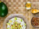Budwig Creme mit Avocado Rezept
