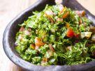 Bulgursalat auf libanesische Art Rezept