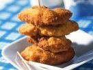 Chicken-Nuggets Rezept