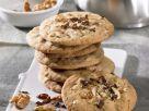 Chili-Walnuss-Kekse Rezept