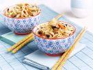 Chinesische Nudeln Rezept