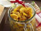 Chutney aus Banane Rezept