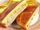 Cuban Sandwich Rezept
