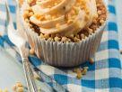Cupcake mit Krokant Rezept