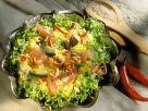 Curryreissalat mit Avocado und Grapefruit Rezept
