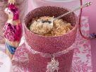Currysalz Thai-Style Rezept