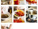 Eingemachte Paprika Rezept