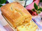 Englischer Kuchen Rezept