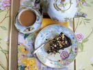 Englischer Schokoladenkuchen Rezept