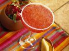Erdbeer-Margarita Rezept