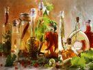 Essig- und Öl aromatisieren Rezept