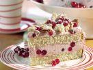 Feine Kaiserschmarrn-Torte Rezept