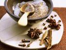 Five-Spice-Salz aus Asien Rezept