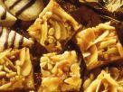 Florentiner Rezept
