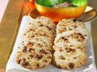 Friesische Kandis-Kekse Rezept