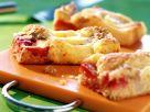 Fruchtiger Herbstkuchen Rezept