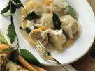 Gefilte Fisch Rezept