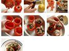 Gefüllte Tomaten Rezept