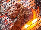 Gegrilltes Steak Rezept